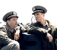 Jon Bon Jovi, U-571, ...
