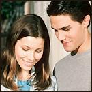 Jessica Biel, Adam LaVorgna, ...