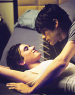 Jared Leto, Jennifer Connelly, ...
