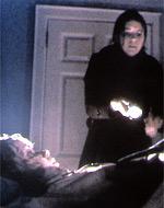 Linda Blair, The Exorcist