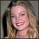 Clare Kramer, Buffy the Vampire Slayer
