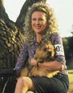 Catherine O'Hara, Best in Show