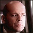 Bruce Willis, Unbreakable