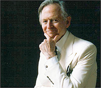 Tom Wolfe, Hooking Up
