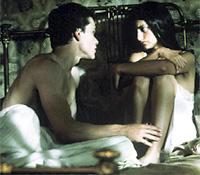 Matt Damon, Penelope Cruz, ...