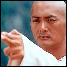 Chow Yun-Fat, Crouching Tiger, Hidden Dragon