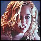 Jeri Ryan, Wes Craven Presents: Dracula 2000