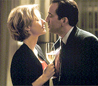 Tea Leoni, Nicolas Cage, ...