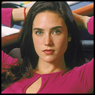 , Jennifer Connelly
