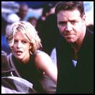 Meg Ryan, Russell Crowe, ...
