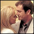 Helen Hunt, Mel Gibson, ...