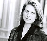 Deborah Copaken Kogan, Shutterbabe: Adventures in Love and War