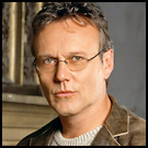 Anthony Head, Buffy the Vampire Slayer
