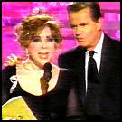 Dick Clark, Elizabeth Taylor, ...