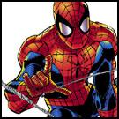 Spider-Man, The Amazing Spider-Man