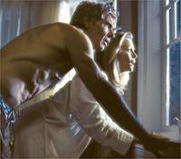 Harrison Ford, Michelle Pfeiffer, ...