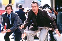 Ed Burns, Robert De Niro, ...