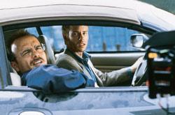 Guy Pearce, Joe Pantoliano, ...