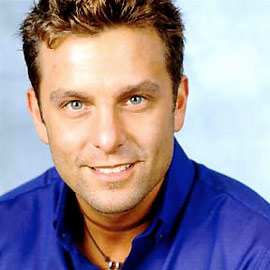 Jeff Varner, Survivor: The Australian Outback