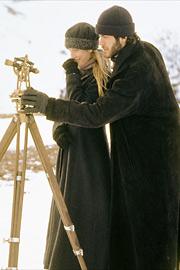 Wes Bentley, Sarah Polley, ...