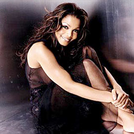 Janet Jackson, All For You (Music - Janet Jackson)