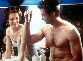 Ashley Judd, Hugh Jackman, ...