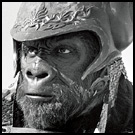 Planet of the Apes (Movie - 2001)