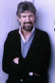 Michael Ritchie