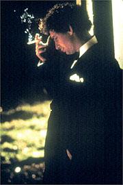 Ian Hart, Strictly Sinatra