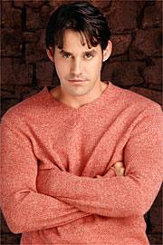 Nicholas Brendon, Buffy the Vampire Slayer