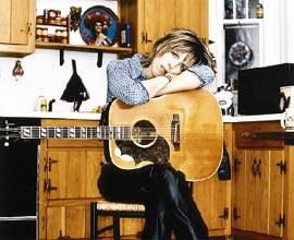 Lucinda Williams, Essence (Music - Lucinda Williams)