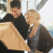 Alan Cumming, Jennifer Jason Leigh, ...
