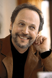 Billy Crystal, America's Sweethearts
