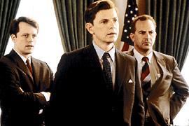 Steven Culp, Kevin Costner, ...