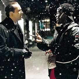 Don Cheadle, Nicolas Cage, ...