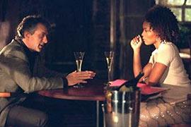 Robert De Niro, Angela Bassett, ...