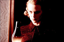 Nicole Kidman, The Others