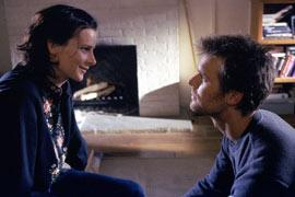 Peter Krause, Rachel Griffiths, ...