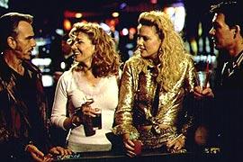 Billy Bob Thornton, Natasha Richardson, ...