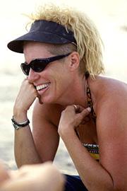 Diane Ogden