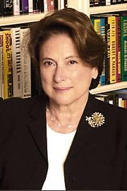 Phyllis Grann