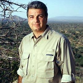 Carl Bilancione, Survivor: Africa