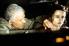 Steve Martin, Helena Bonham Carter, ...