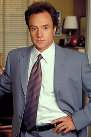 Bradley Whitford, The West Wing