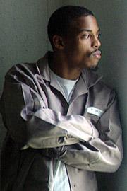 Terence Garner, Frontline
