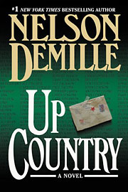Nelson DeMille, Up Country