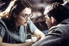 Kate Winslet, Dougray Scott, ...