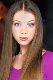 Michelle Trachtenberg, Buffy the Vampire Slayer