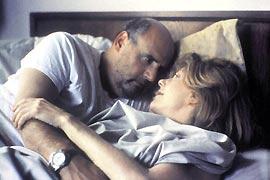Jeffrey Tambor, Jill Clayburgh, ...