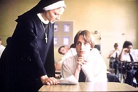 Jodie Foster, Kieran Culkin, ...
